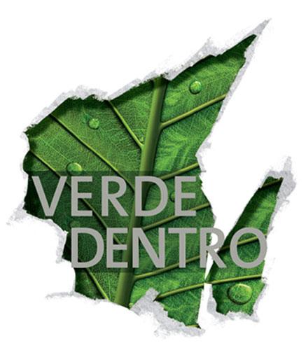 Opera 02 Cantina e Acetaia Certificata Verde dentro repower